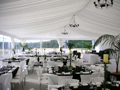 No matter how large or small the function, we cater for any occasion
